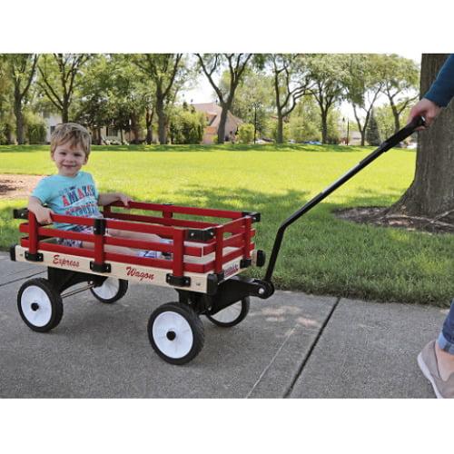 Sleigh Wagon1