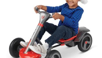 Folding-Electric-Go-Kart