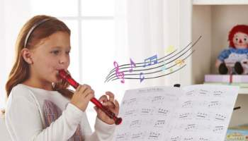 Learn-Play-Disney-Soundtrack-Recorder
