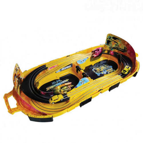 Transformers-Foldaway-Slot-Car-Raceway