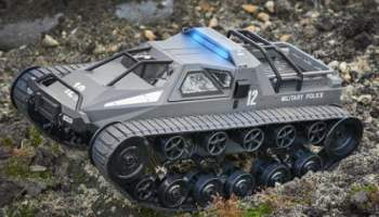 remote-controlled-tank