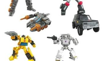 Transformers-Generations-War-1