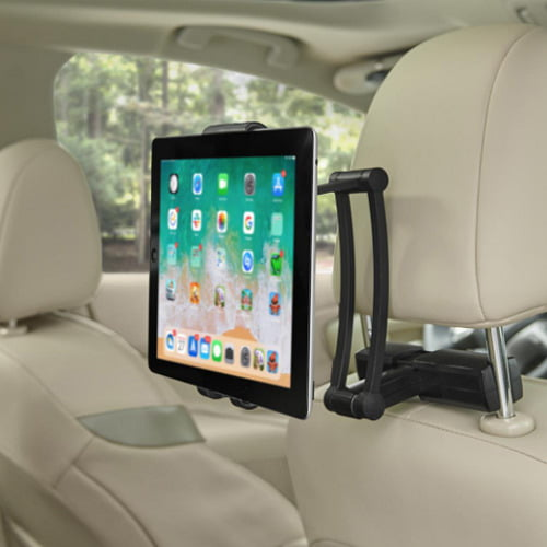 Any Viewing Angle Phone Tablet Cradle1