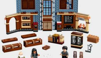 LEGO-Harry-Potter-Hogwarts-Classroom