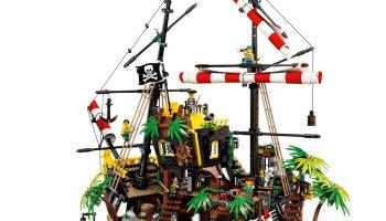 LEGO-Ideas-Pirates-of-Barracuda-Bay