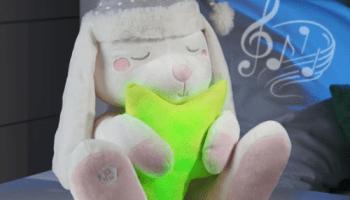 glow-in-the-dark-plush-bunny