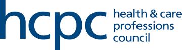 HSPC-logo