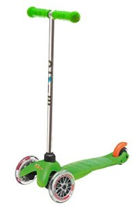Kids Scooters - Micro Scooter