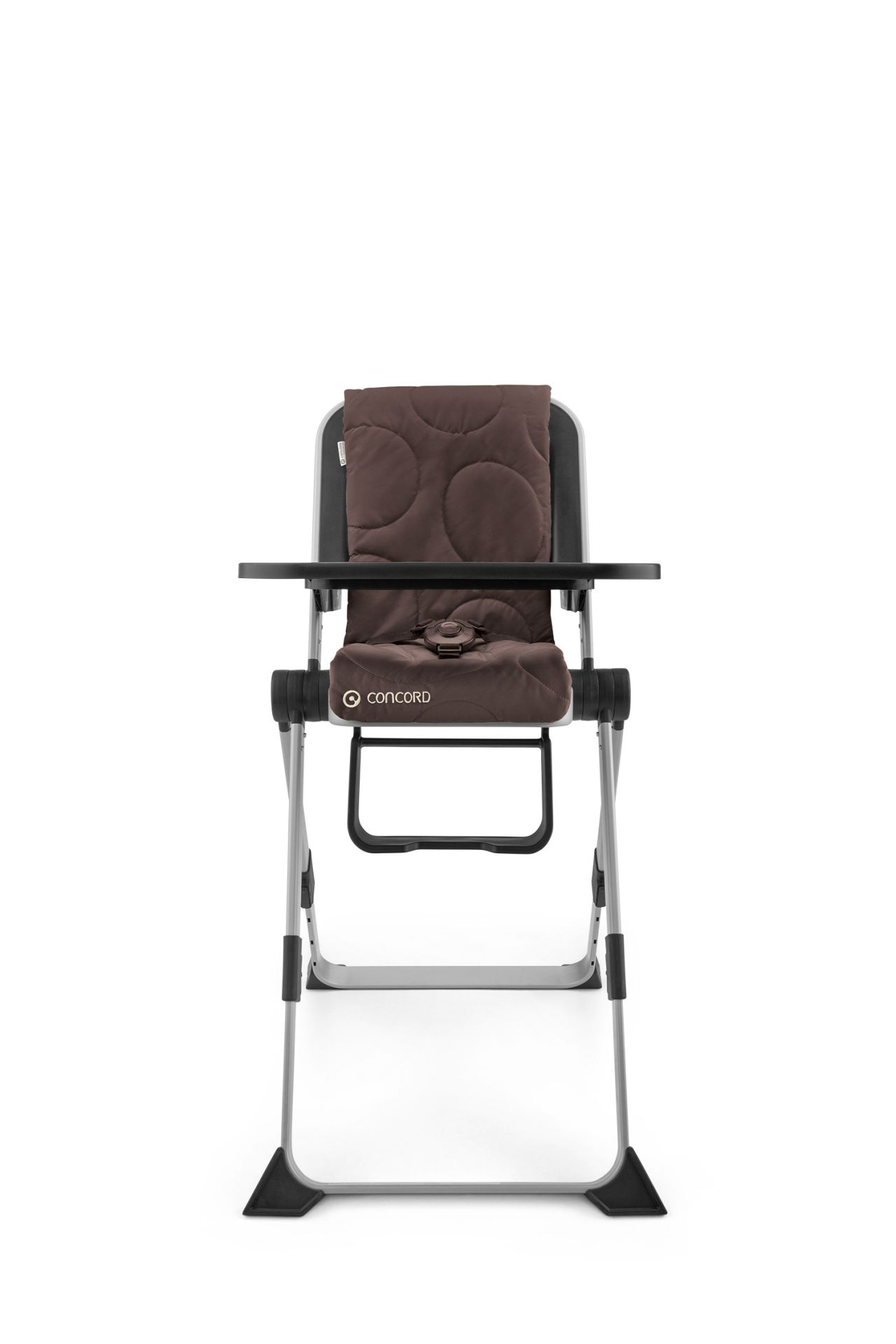 Chaise Haute Moderne Good Chaise Haute Tavo Mobilier