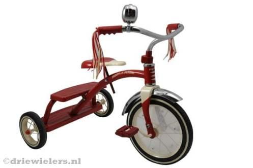 driewielers3