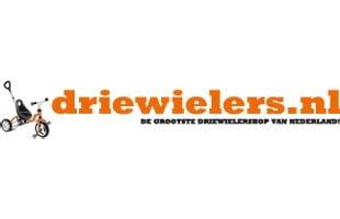 driewielers.nl logo