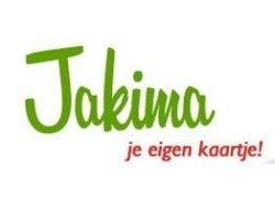 Jakima logo