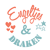 Engeltjes en Draken logo