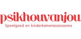 psikhouvanjou logo