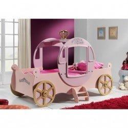 prinsessenkamer kidsshopgids. Black Bedroom Furniture Sets. Home Design Ideas