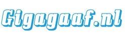 gigagaaf logo