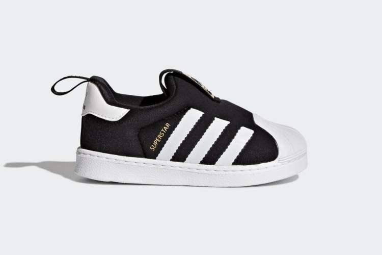 Adidas 360 peuter sneaker