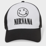 nirvana pet