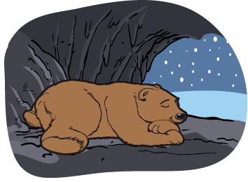 Goldilocks and the Three Bears Activities, Crafts, and ... (354 x 260 Pixel)