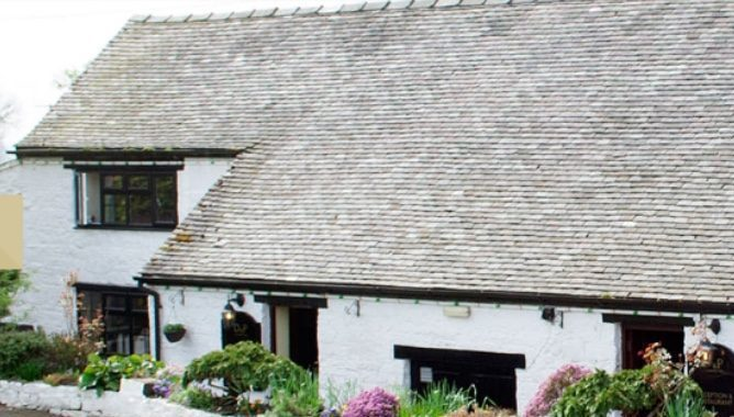 Family Rooms for 5, 6 or more in Derbyshire, England - Kids