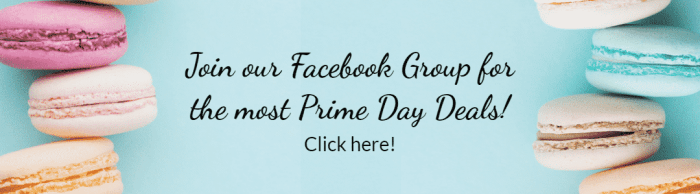 When is Prime Day? Find out and grab the best Prime Day Deals