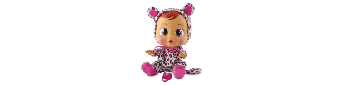Where to buy Cry Babies 2018 Hottest holiday toys