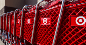 Target RedCard 10% off in store purchase 9/16-9/22