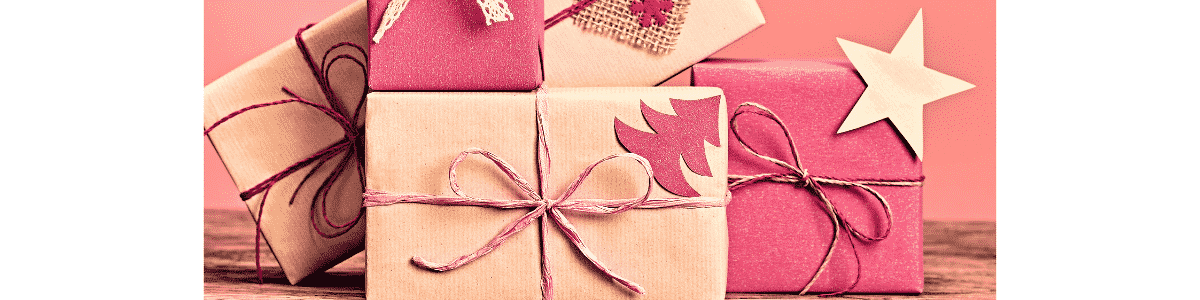 Scoring the Best Holiday Deals