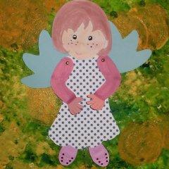 Engel Spezial Im Kidswebde