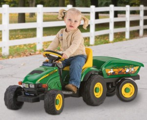 Peg Perego Ride On Toys Replacement Parts – Wow Blog