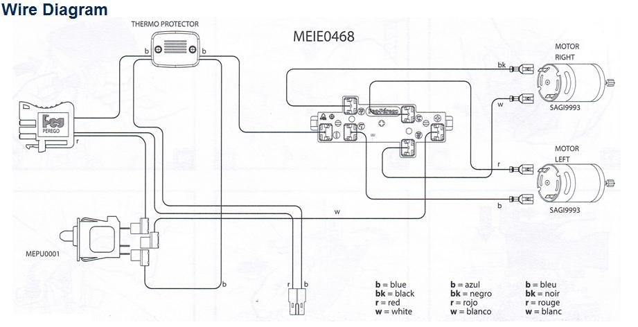 John Deere 425 Starter Wiring Diagram. John Deere 425 Ignition ...