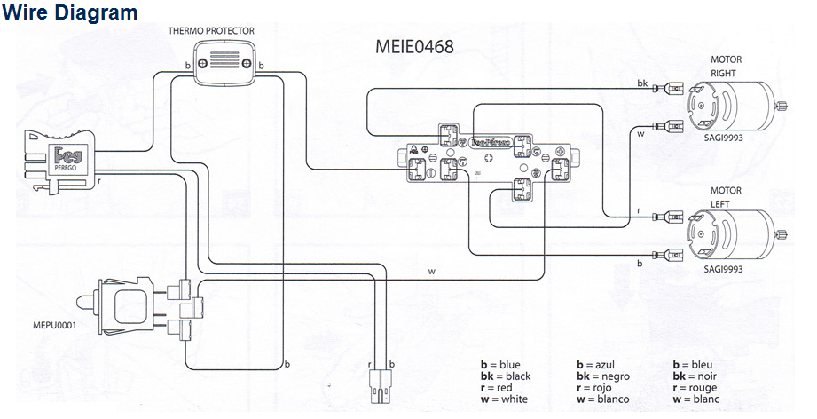 John Deere 425 Starter Wiring Diagram John Deere 425 Ignition – John Deere 425 Engine Diagrams