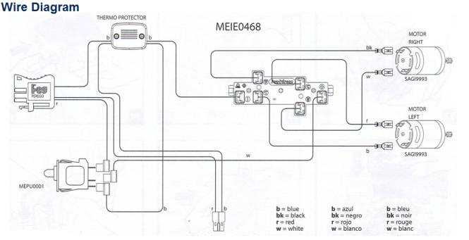 John Deere Gator 6 4 Wiring Diagram – John Deere Hydro 165 Wiring-diagram