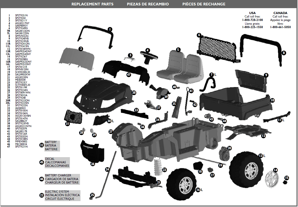 John_deere_gator_xuv_parts_diagram?resize\\\\\\\\\\\=665%2C462 rx95 wiring diagram lx277 wiring diagram \u2022 edmiracle co  at eliteediting.co