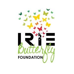 irie-butterfly-logo1