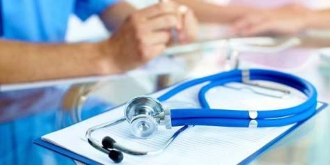Nursing Course Online