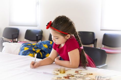 Effective Financial Literacy Activities & Lesson Plans for Kids