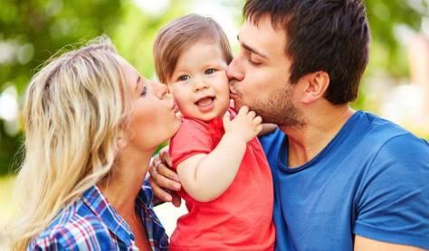 child parenting