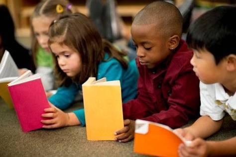 Write Essay for Kids