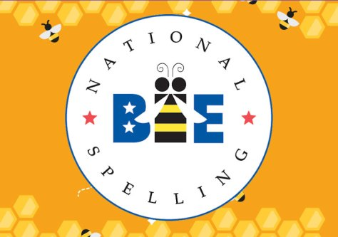 How to Prepare for English Spelling Bee?