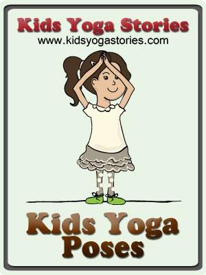 free printable beginner yoga poses  kayaworkoutco