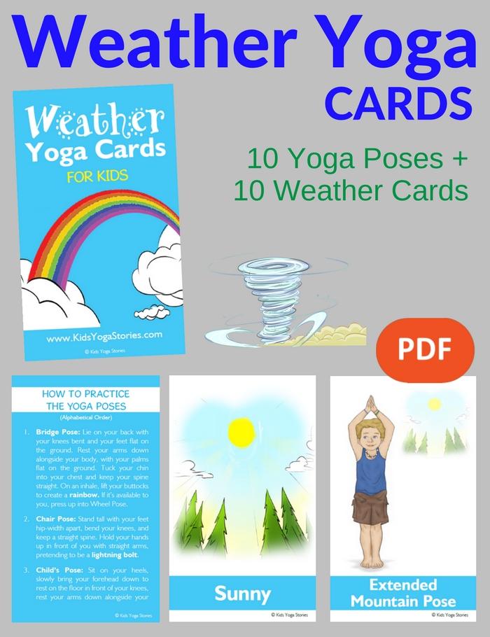 Yoga Wheel Poses Pdf | Wajiyoga co