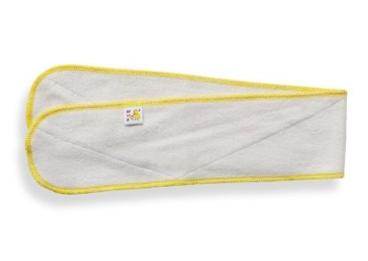 Reusable Cloth Nappy Insert Bamboo
