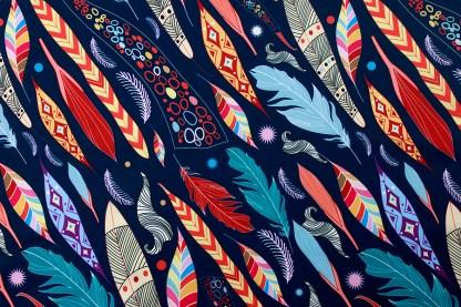 PUL fabric
