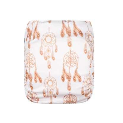 Bells Bumz Reusable Cloth Napp