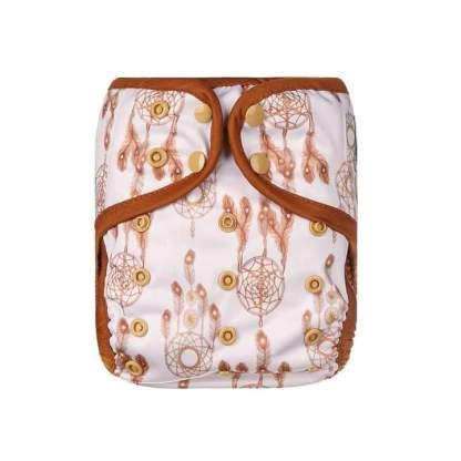 BElls Bumz Reusable Cloth Nappies