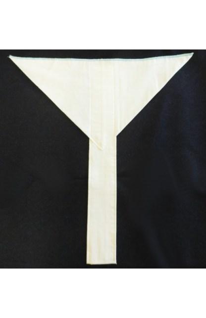 organic cotton muslin bat fold 60x60-200g-