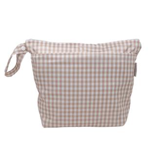 MCN Modern Cloth Nappies Wet bag
