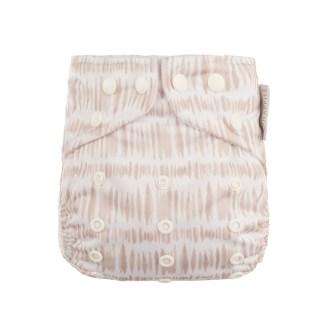 MCN Modern cloth Nappy