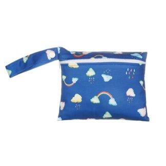 Bells Bumz Mini Wet Bag